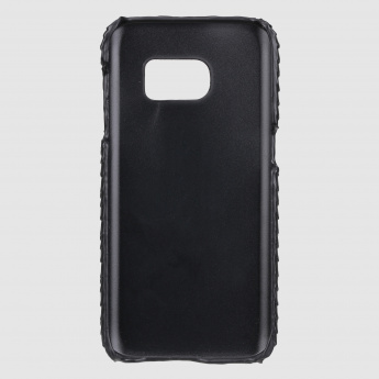Samsung S7 Textured Phone Cover