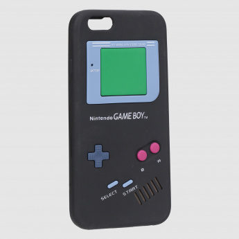 Iphone 6 Phone Cover